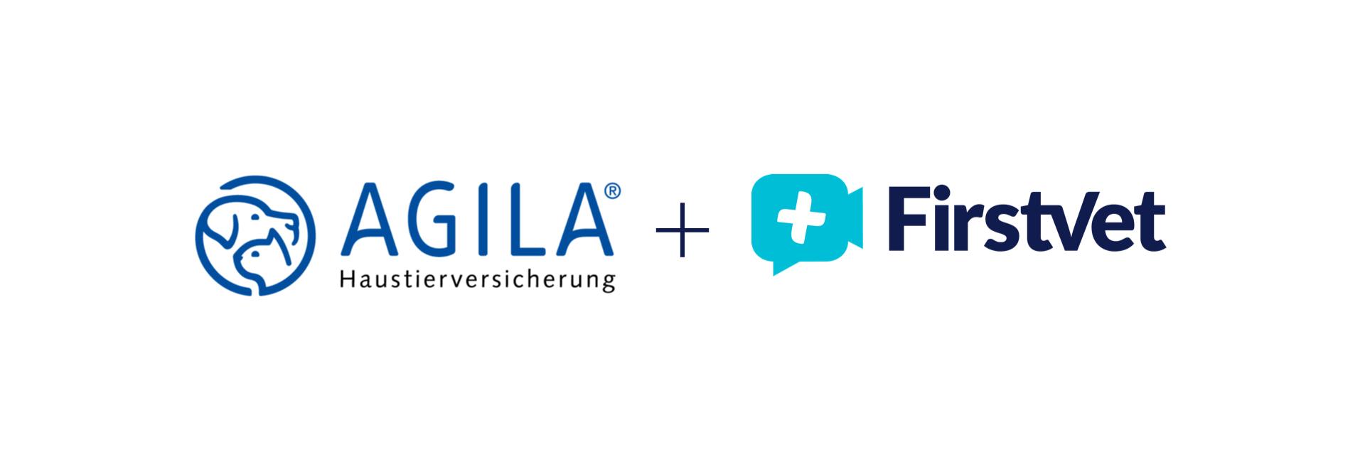 Agila FV WEB HEADER