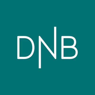 DNB Some Logo