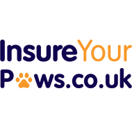 Insure Your Paws