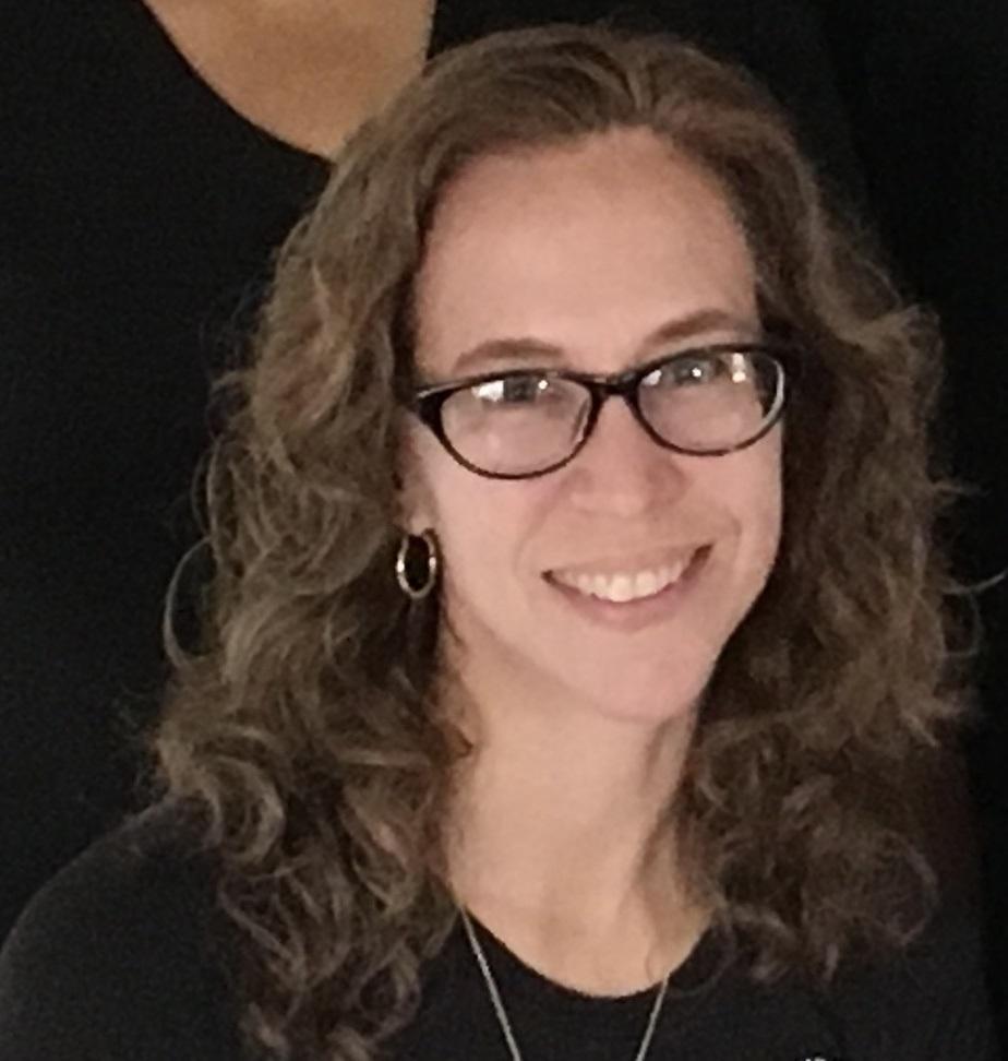 Dr. Natalie Campbell