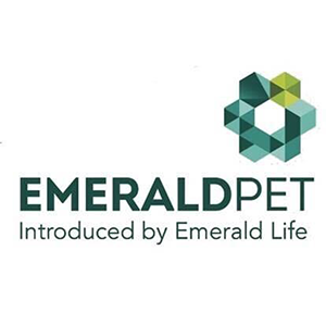 EmeraldPet