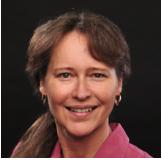 Cornelia Johansen