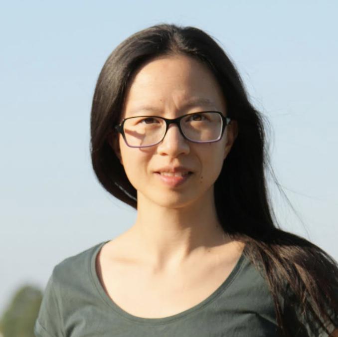 Wai Ching Yuesdotter