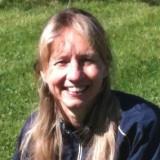 Camilla Almqvist