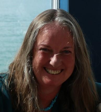 Dr Sue Dorey