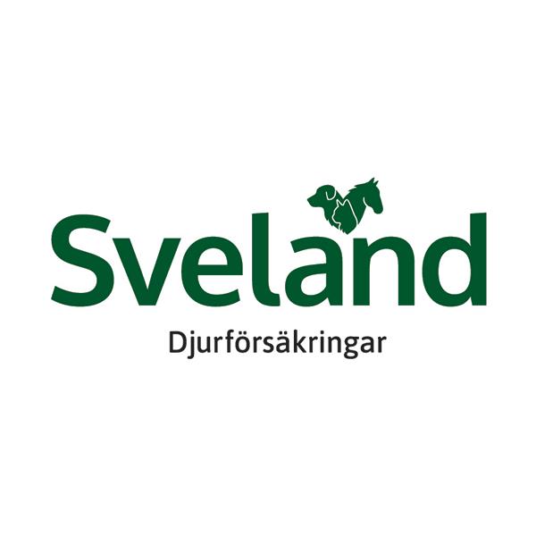 Sveland 300x300px lite mindre