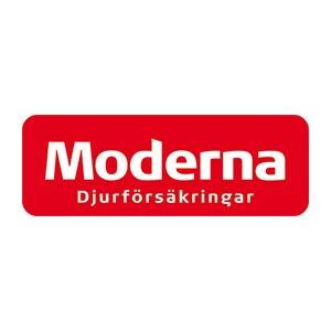 Moderna Djurförsäkringar