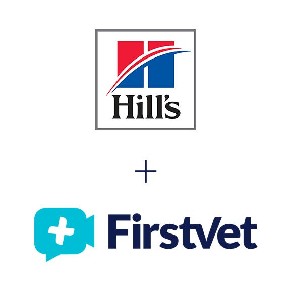 1x1 Hills Firstvet 1