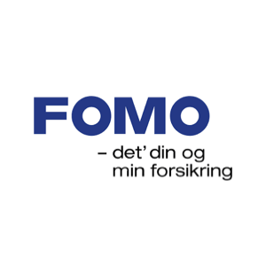 300x300 FV DK ILOGO FOMO