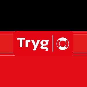(New) Tryg