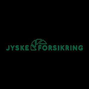 Jyske Forsikring