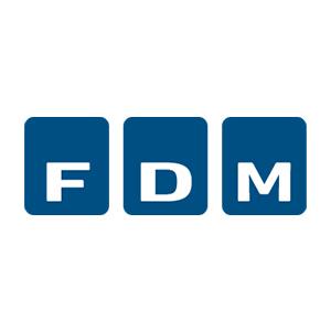 FDM 300x300