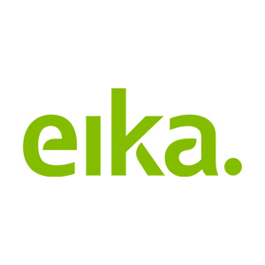 Eika 1 300x300