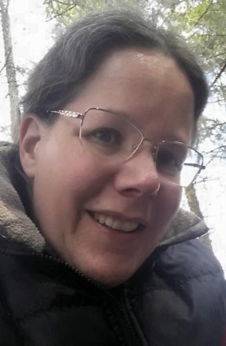 Dr. Stefanie Balczulat