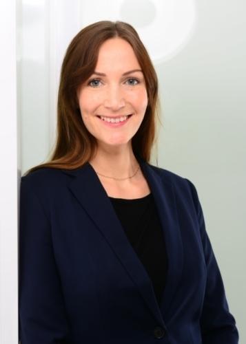 Dr. Susanne Schust
