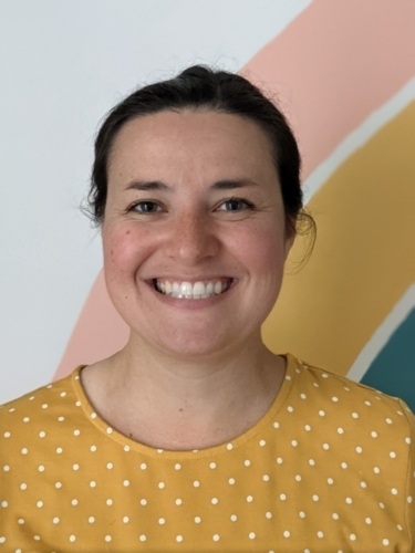 Dr. Ava Lemme