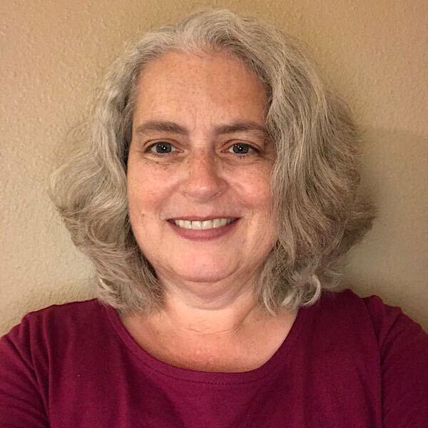 Dr. Patricia Banks