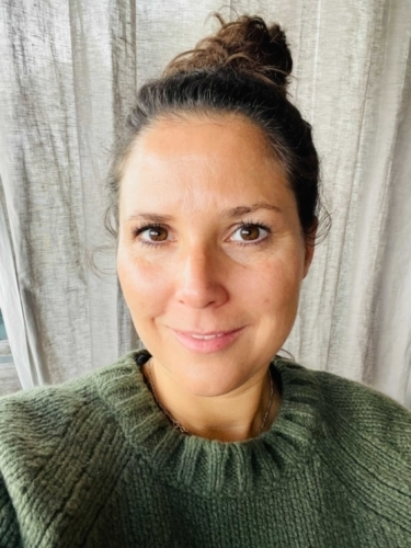 Dr. Kristina Biermeier-Moritz
