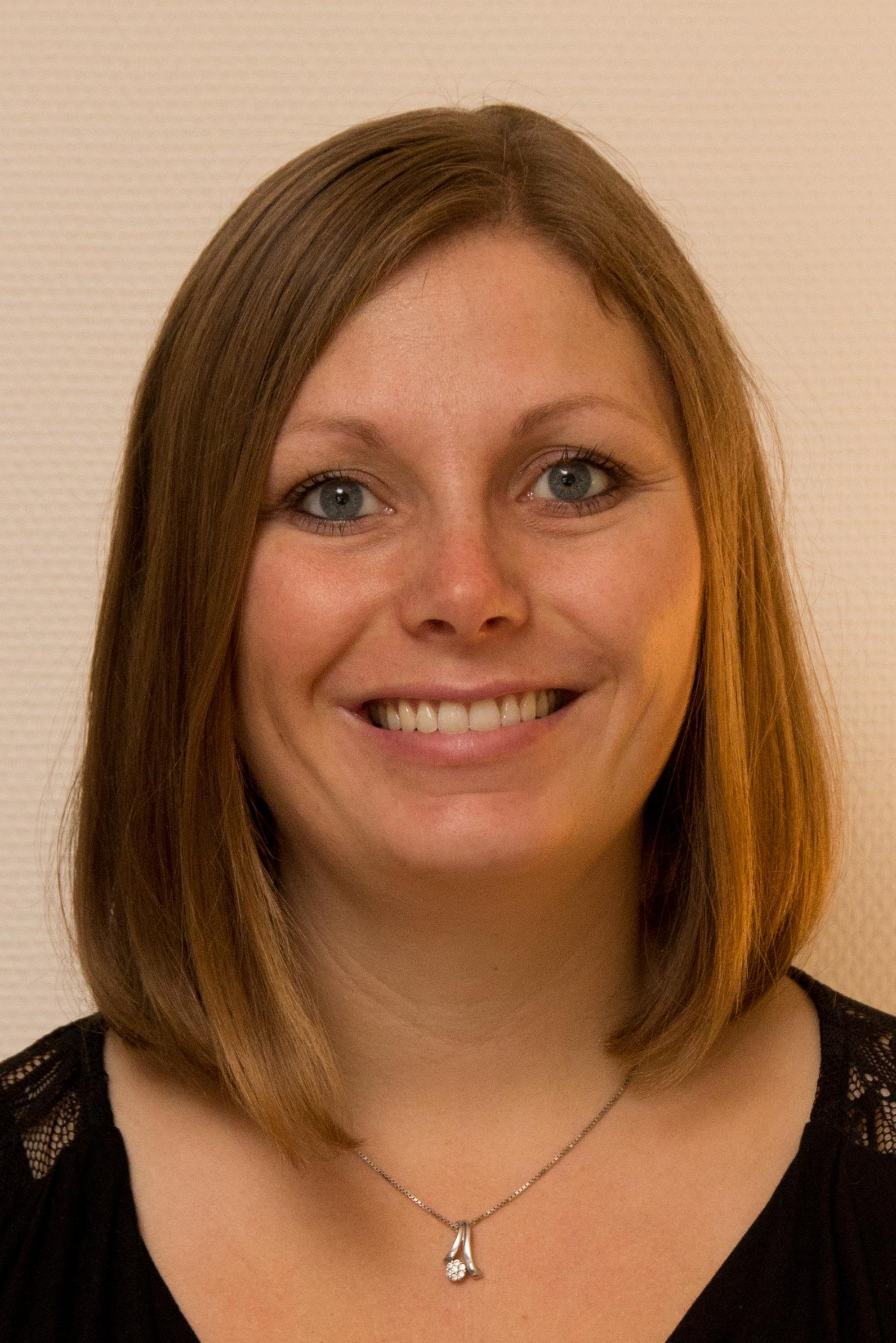 Charlotte Klostergaard Løwert