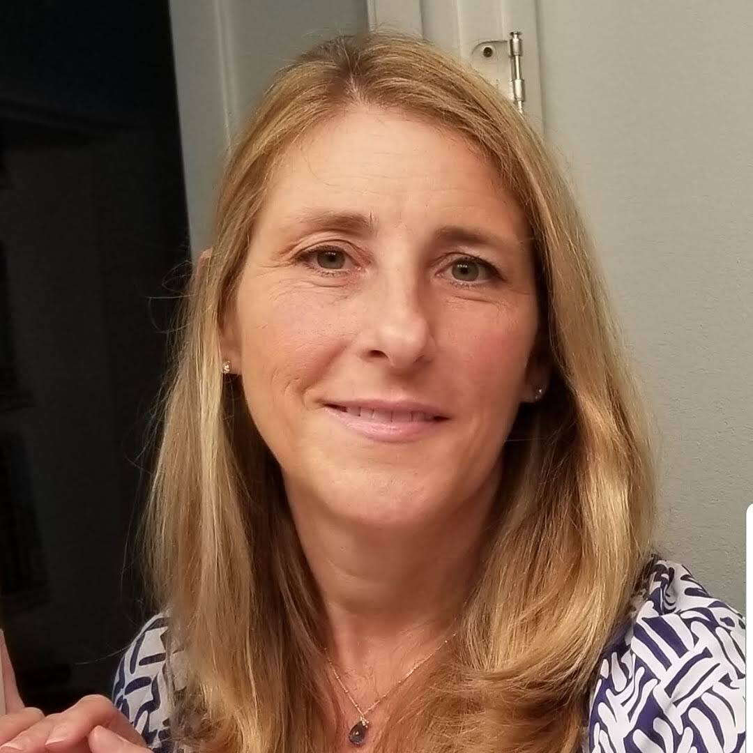 Dr. Margaret Doley