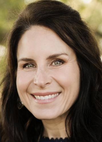 Dr. Angela Haese