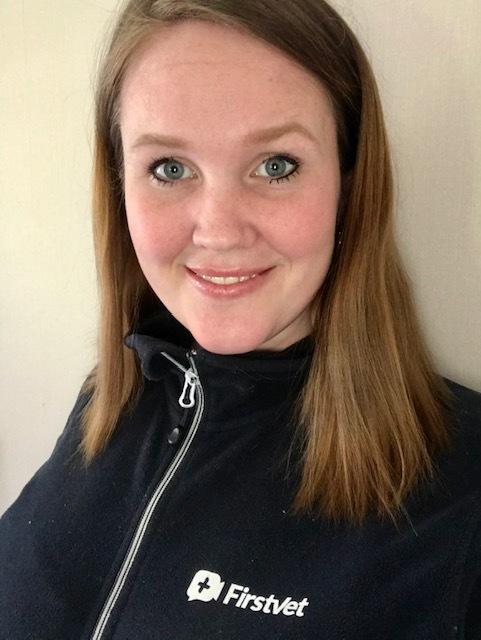 Elise Wingren