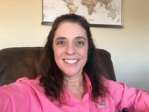 Dr. Lorraine Pennea