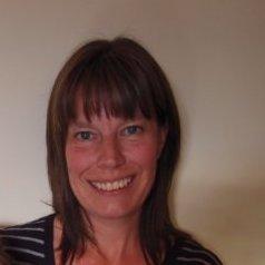 Jo Whitehead - Registered Clinical Animal Behaviourist