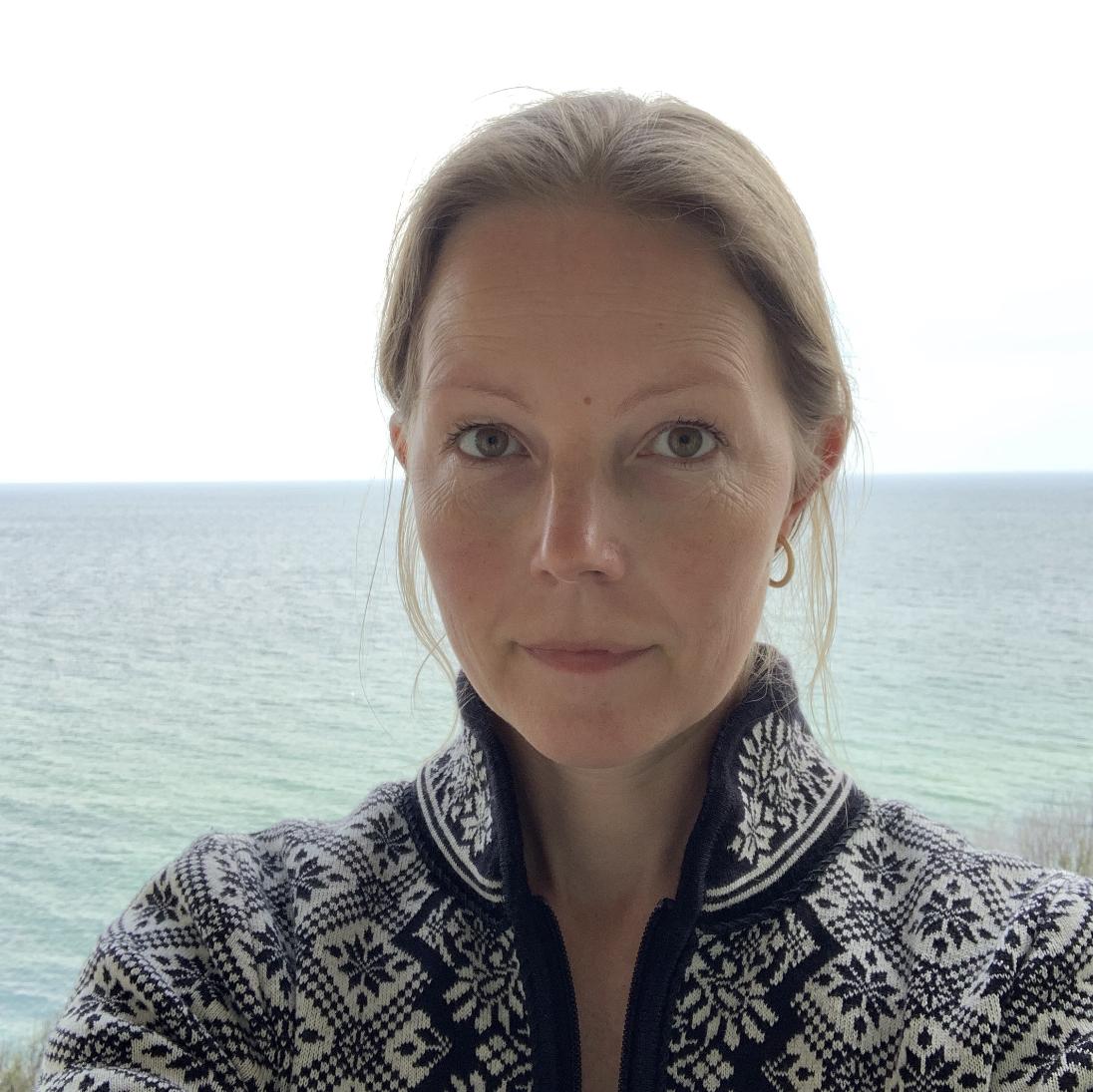 Karin Berggren