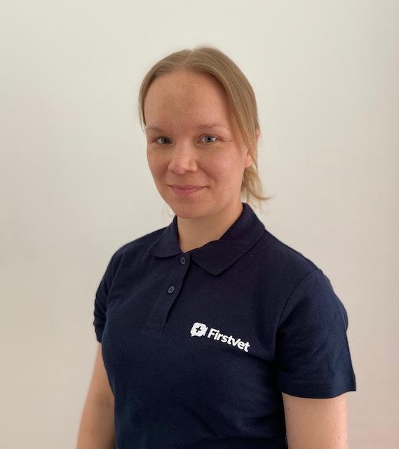 Sari Rundqvist