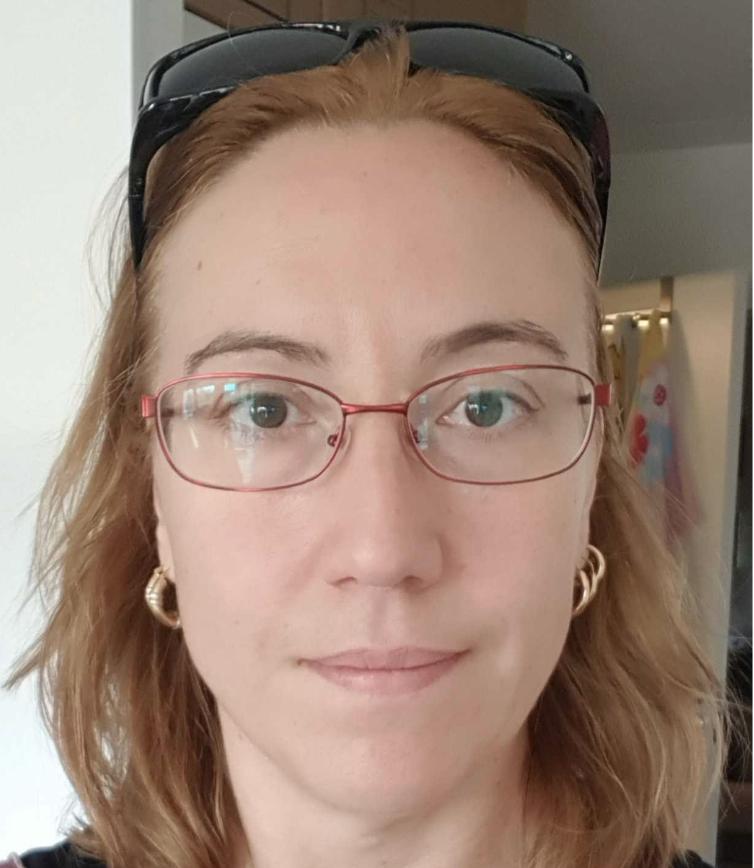 Jenny Fällman
