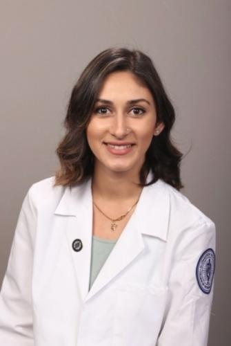 Dr. Ambika Vaid
