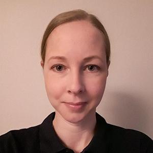 Anna Eidenert Eriksson