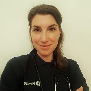 Christina Björklund