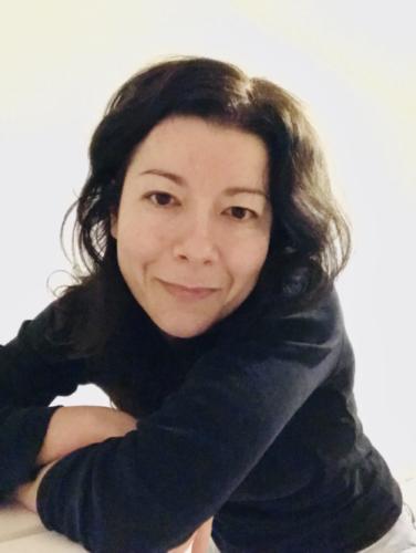 Dr Mila Iesanu