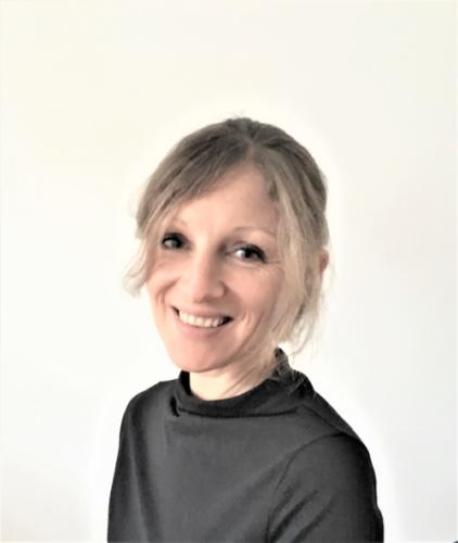 Dr. Silvia Gardeweg