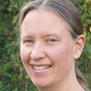 Petra Forsgard